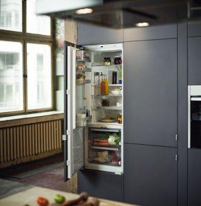 frigo-abierto-gris1-564x5771