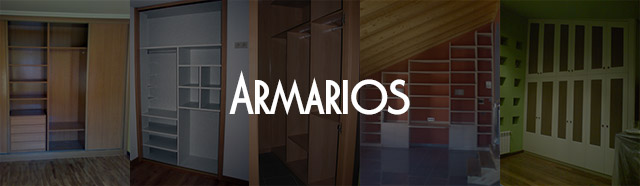 armarios1